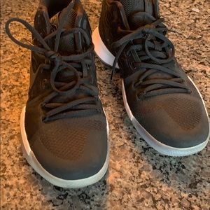 Other - Men's Nike size 10